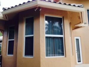 Impact Windows by Broward Impact