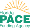 PACE Ygrene Financing Broward County