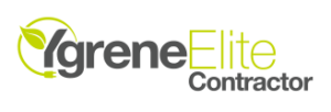 YGrene Elite Contractor Broward County